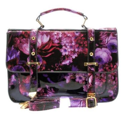 Ready Fossil Satchel Lead 5 fashion bag trends in your wish list