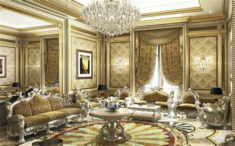 barock stuhl weiß esszimmer antik design