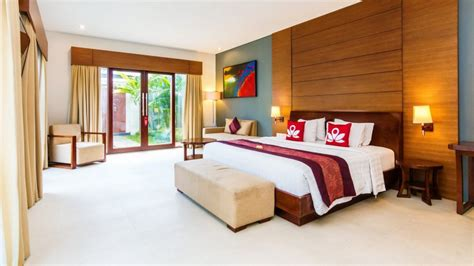 for rooms book top budget hotels zen rooms up to 50 off