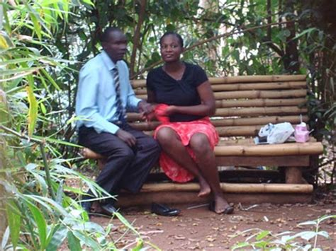 sex on a bench u heard blog this cant happen in nig only in kenya sex