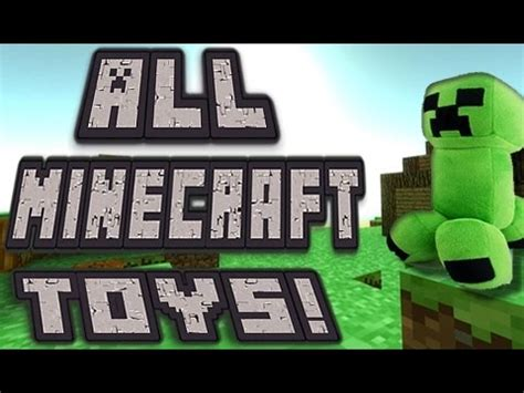Minecraft Papercraft Deluxe Pack - minecraft papercraft overworld deluxe set unboxing more