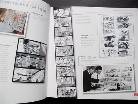 top layout guide storyboard the storyboard design course the ultimate guide for