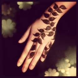 Mehndi designs new styles henna designs 2015