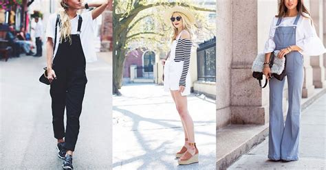 Baju Kodok Dengan padukan baju kodok dengan item fesyen berikut biar makin kece okezone lifestyle
