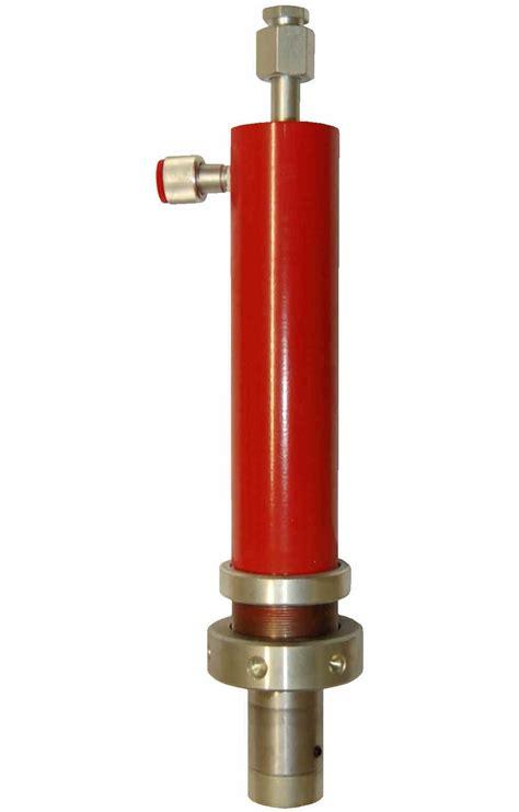 bureau d 騁ude hydraulique presse hydraulique d atelier 12t manuelle presse d atelier