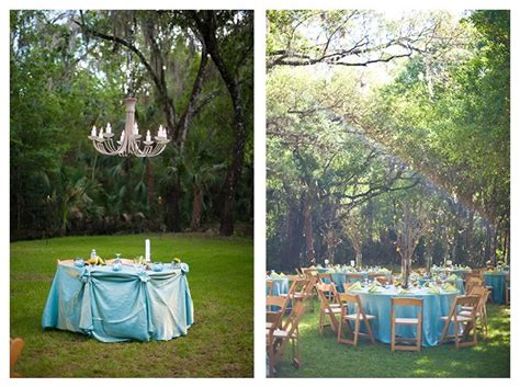 Farm And Garden Sarasota by Pin By Middlewick On Outdoor Weddings