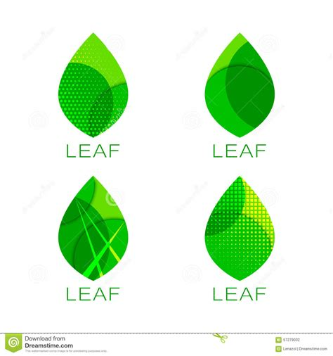 printable green leaves green leaf template www pixshark com images galleries