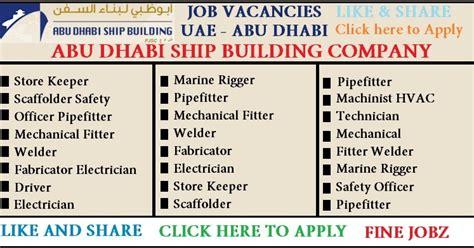 electrical design engineer uae gulf jobs consultant urgently required in uae dubai