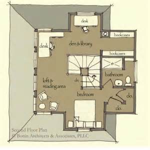 Efficient Small Home Plans by Small Efficent Homes Plans Find House Plans