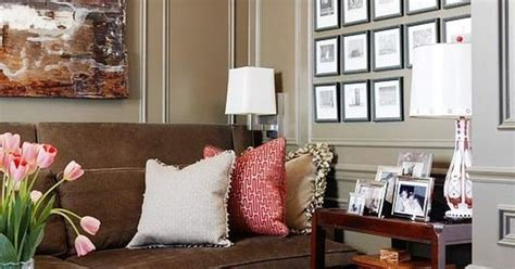 red curtains living room wake dbf shoot pinterest too much brown furniture a national epidemic brown