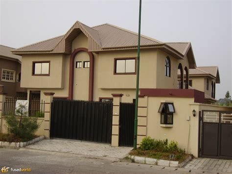house design plans in nigeria beautiful houses in lagos nigeria lagos nigeria houses