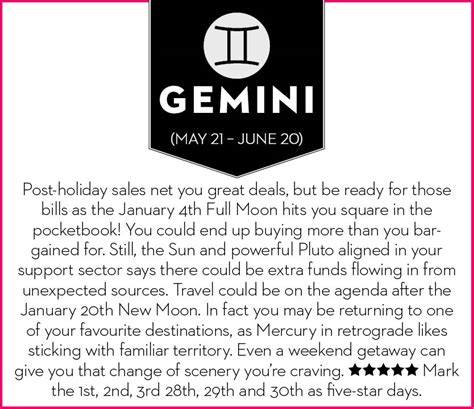 december horoscope gemini 2015 december horoscope gemini 2015 newhairstylesformen2014 com