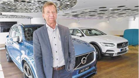 Volvo 2019 Coches Electricos by Volvo Lanzar 225 S 243 Lo Coches El 233 Ctricos O H 237 Bridos En 2019