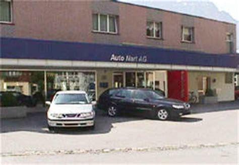 Wir Kaufen Dein Auto Erfahrungen Dresden by Tuning Shop Dresden Reparatur Von Autoersatzteilen
