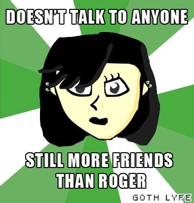 Roger Meme - roger that meme