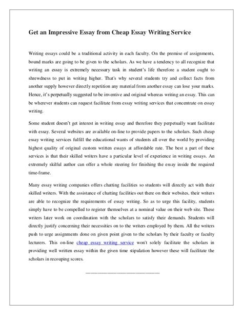 college essays that made a difference 360 program review impressive essay from cheap essay writing service