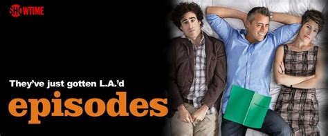 watch streaming tv online watch full episodes of all the watch episodes online full episodes for free tv shows