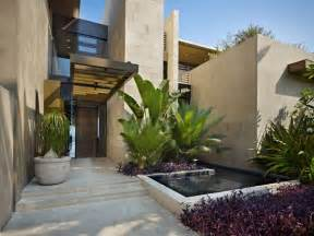 world of architecture gorgeous modern stone house on the world of architecture 30 modern entrance design ideas for