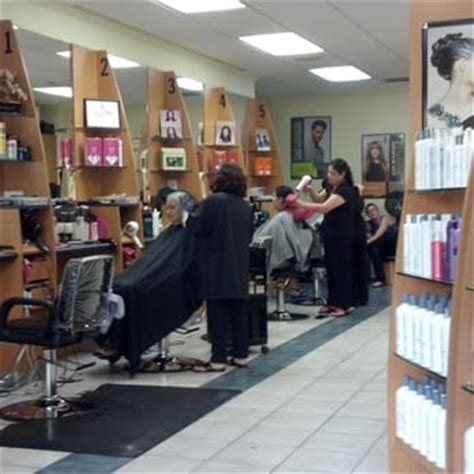 haircut coupons cedar rapids iowa fantastic sams hair salons rachael edwards