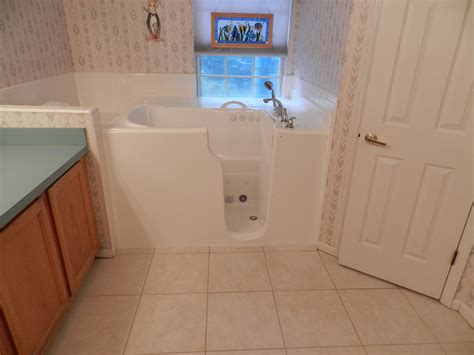 step bathtubs high step in tub home ideas collection special ideas