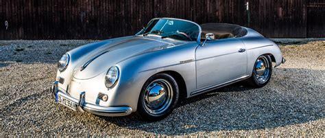 Porsche 356 Replika Kaufen by Mietoldtimer Mehr Porsche 356 Speedster Replica Rch