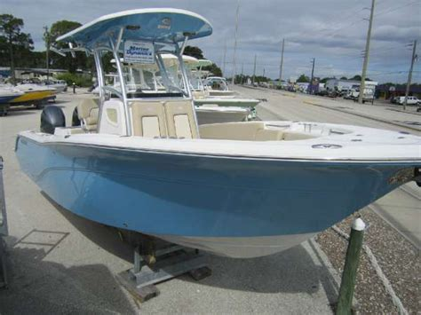 pioneer boats 266 pelagic center console boats for sale in englewood florida