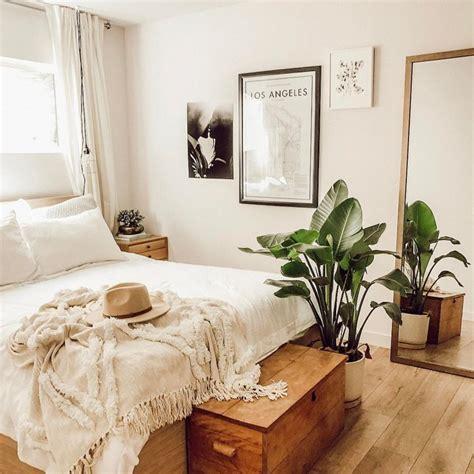 mind blowing minimalist bedroom color inspiration