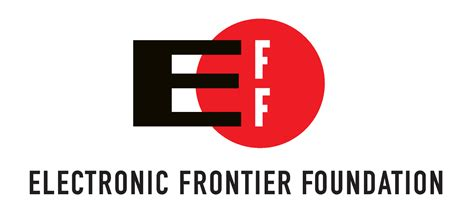 Sell Gift Cards Online Electronically Paypal - electronic frontier foundation ebay for charity