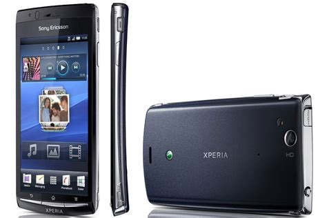 sony ericsson xperia arc price  pakistan full specifications reviews