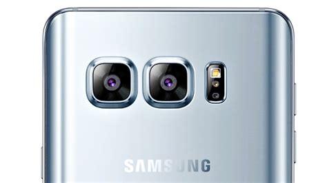 8 Samsung Galaxy Samsung Galaxy Note 8 Reborn