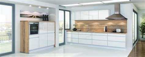 küche umgestalten orlando tv wohnwand