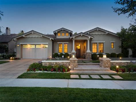 Luxury Homes For Sale In Calabasas Ca Los Angeles Luxury Homes And Los Angeles Luxury Real Estate Property Search Results Luxury