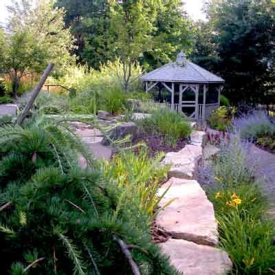 landscaping wausau wi hospice house garden wausau wi gardening inspiration gardens hospice and house