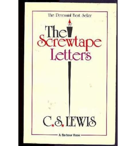 the screwtape letters large print books screwtape letters c s lewis 9781557481429