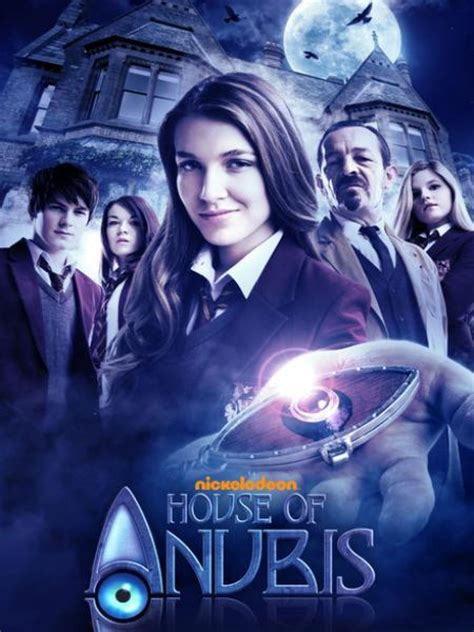 house of anubis season 2 watch transformers robots in disguise season 4 for free on yesmovies to