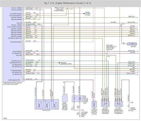 wiring diagram yamaha jog r wiring diagram