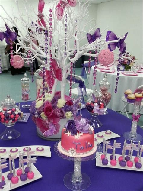 Baby Shower Butterfly Theme by 17 Best Images About Babyshower Butterfly On
