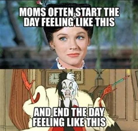 Motherhood Memes - mom meme google search awesome pinterest funny