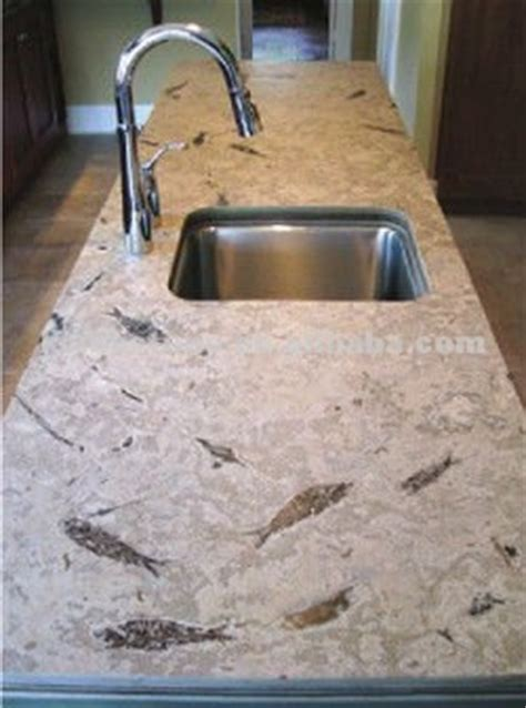 fossil kitchen countertops lowes buy fossil