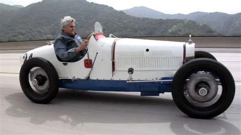 Leno Garage Bugatti by 1928 Bugatti Type 37a Leno S Garage