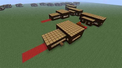 minecraft instant house mod autohouse mod installer for minecraft 1 1