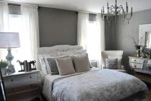 bedroom paint color grays guest bedroom paint color grays bloggerbedding dearlillie jpg guest be
