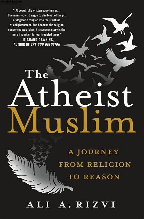 atheist muslim the 1250094445 the atheist muslim a journey from religion to reason free ebooks download