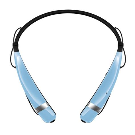 Headset Bluetooth Lg Tone lg hbs 760 tone pro bluetooth wireless stereo hbs 760 acusmei