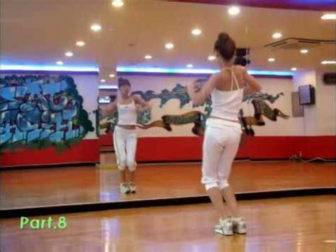 dance tutorial nobody wonder girls nobody dance tutorial part2 youtube