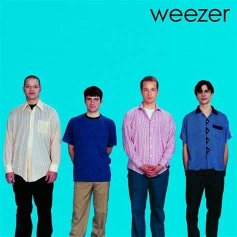 blue album the beatles the beatles the white album album cover