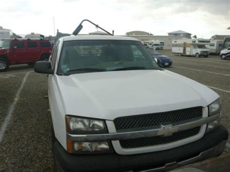 find   wheel drive chevy pickup  extended cab