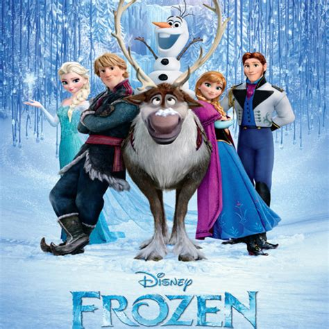film frozen story film review frozen has beautiful visuals melodious