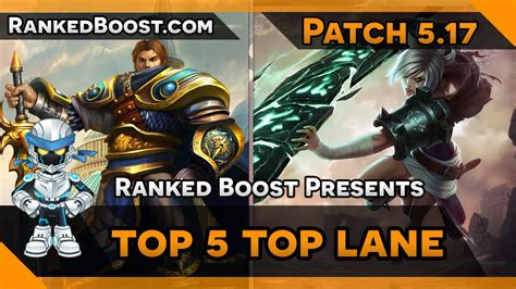 lol best ch the gallery for gt league of legends top chions