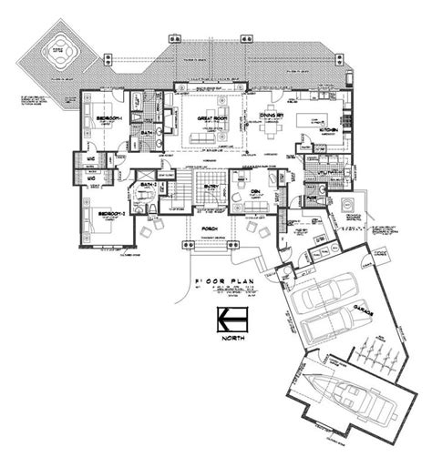 log mansion floor plans mansion log homes floor plans house plan 2017